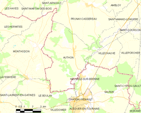 Map commune FR insee code 41007.png