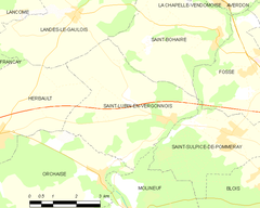 Map commune FR insee code 41223.png