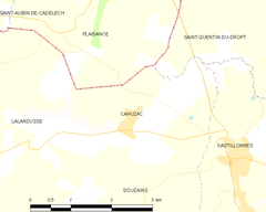 Map commune FR insee code 47044.png