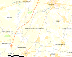 Map commune FR insee code 49281.png
