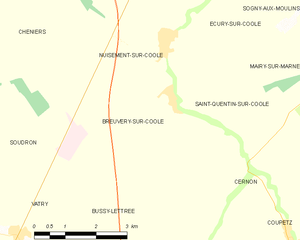 Map commune FR insee code 51087.png