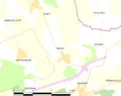 Map commune FR insee code 54458.png