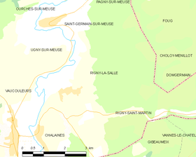 Map commune FR insee code 55433.png
