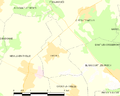 Map commune FR insee code 60212.png