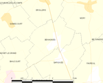 Map commune FR insee code 62103.png