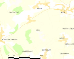 Map commune FR insee code 62303.png