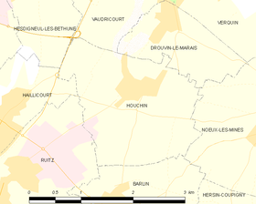 Map commune FR insee code 62456.png