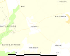 Map commune FR insee code 62641.png