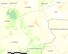 Map commune FR insee code 79154.png