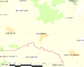 Map commune FR insee code 80214.png