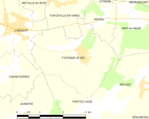 Map commune FR insee code 80324.png
