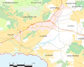 Map commune FR insee code 83062.png