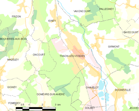 Map commune FR insee code 88465.png