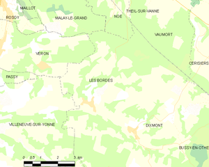 Map commune FR insee code 89051.png