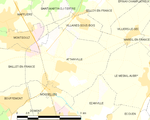 Map commune FR insee code 95028.png