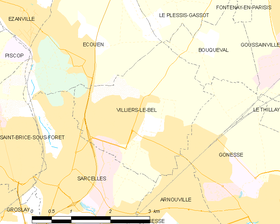 Map commune FR insee code 95680.png