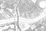 Map of City of London and its Environs Sheet 054, Ordnance Survey, 1869-1880.png
