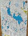 Map of Glaskogen Nature Reserve.jpg