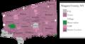 Map of Niagara County, New York.png