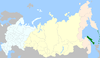 Map of Russia - Oroks(2008-03).png