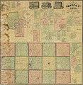 Map of Seneca Co., Ohio LOC 2012592236.jpg