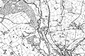 Map of Staffordshire OS Map name 024-SW, Ordnance Survey, 1883-1894.jpg