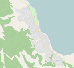 Map of Star Dojran.png
