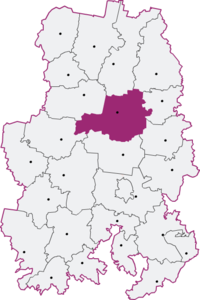 Map of Udmurtia - Igra Region.png