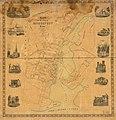 Map of the city of Bridgeport, Conn. LOC gm71003380.jpg