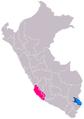 Mapa cultura nazca.png
