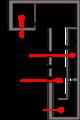 Mappa dell'albergo di Rigopiano.png