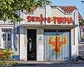 Maragogipe Capanema 0553.jpg
