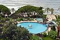 Marbella 2015 10 20 1684 (24444562650).jpg