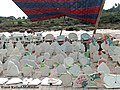 Marble arts for sale, Bhedaghat - panoramio.jpg