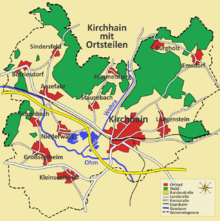 Marburg Kirchhain Map.png