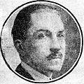 Marcel Lefebvre-Despeaux en 1927.jpg