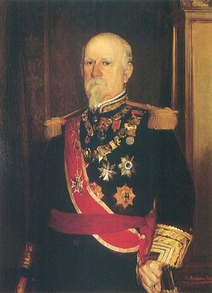 Marcelo de Azcárraga y Palmero (Palacio del Senado de España).jpg