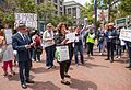 March for Truth SF 20170603-5544.jpg