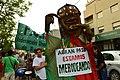 Marcha de la gorra 2014 en Río Cuarto - Córdoba 04.jpg