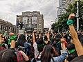 Marcha legalización del aborto 11.jpg