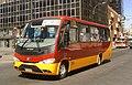 Marcopolo Senior minibús.jpg