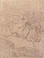 Marcus Curtius Leaping into the Chasm MET 80.3.503.jpg