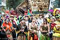 Mardi Gras Day - Follow the Crowd.jpg