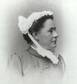 Margaret Huxley.png