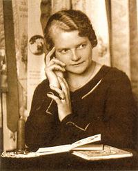 Margarete Seemann.jpg