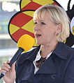 Margot Wallström in Sept 1, 2014.jpg