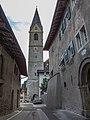 Margreid-Südtirol 003.jpg