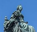 Maria-Theresiendenkmal - Hauptfigur -5186.jpg