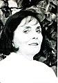 Maria Carmen Selves a 1995.jpg
