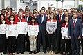 Mariano Rajoy visita la planta de SEAT en Martorell 09.jpg
